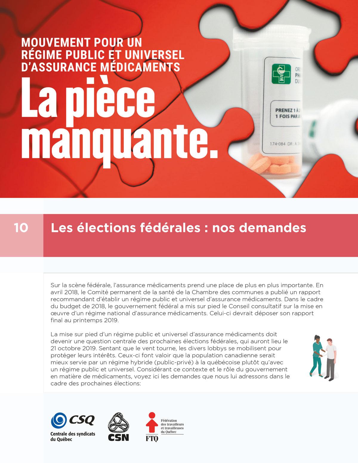 fiche-10